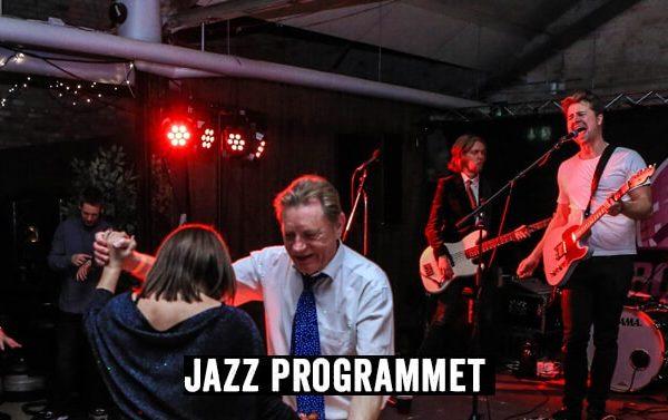 Jazz_program_featured