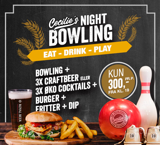 cecilies-night-bowling