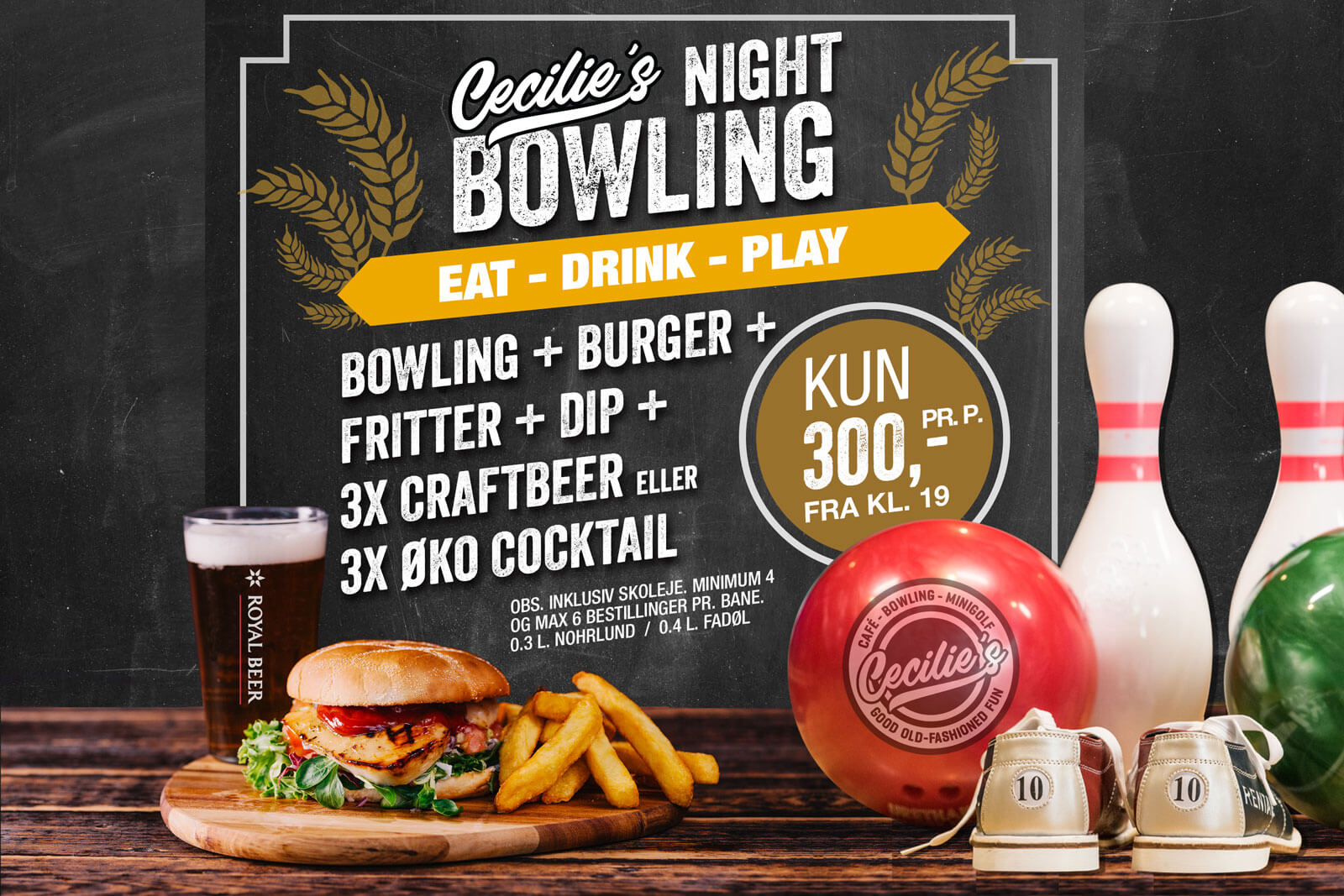 night-bowling-1600x1067